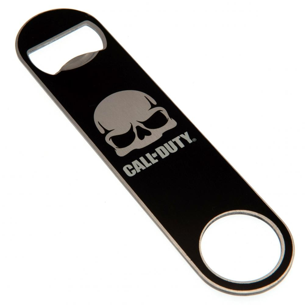 Call Of Duty Bar Blade - Football Centrum