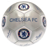 Chelsea FC Football Signature SV - Football Centrum