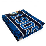 Chelsea FC Double Duvet Set ES - Football Centrum