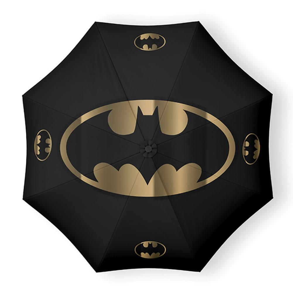 Batman Umbrella - Football Centrum