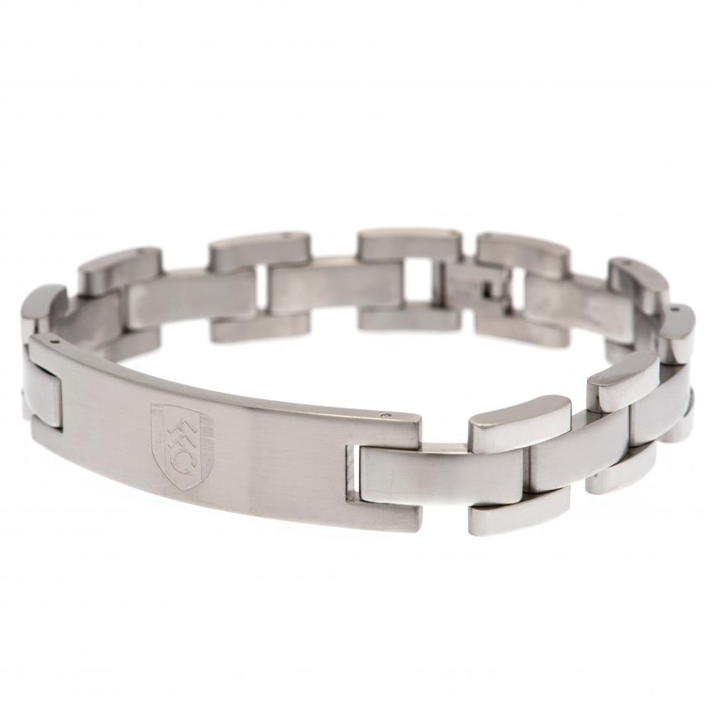 Fulham FC Bracelet - Football Centrum