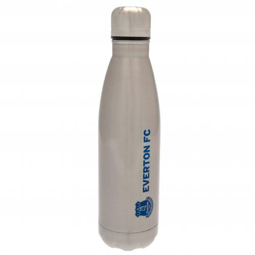 Everton FC Thermal Flask - Football Centrum