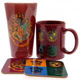 Harry Potter Gift Set CL - Football Centrum