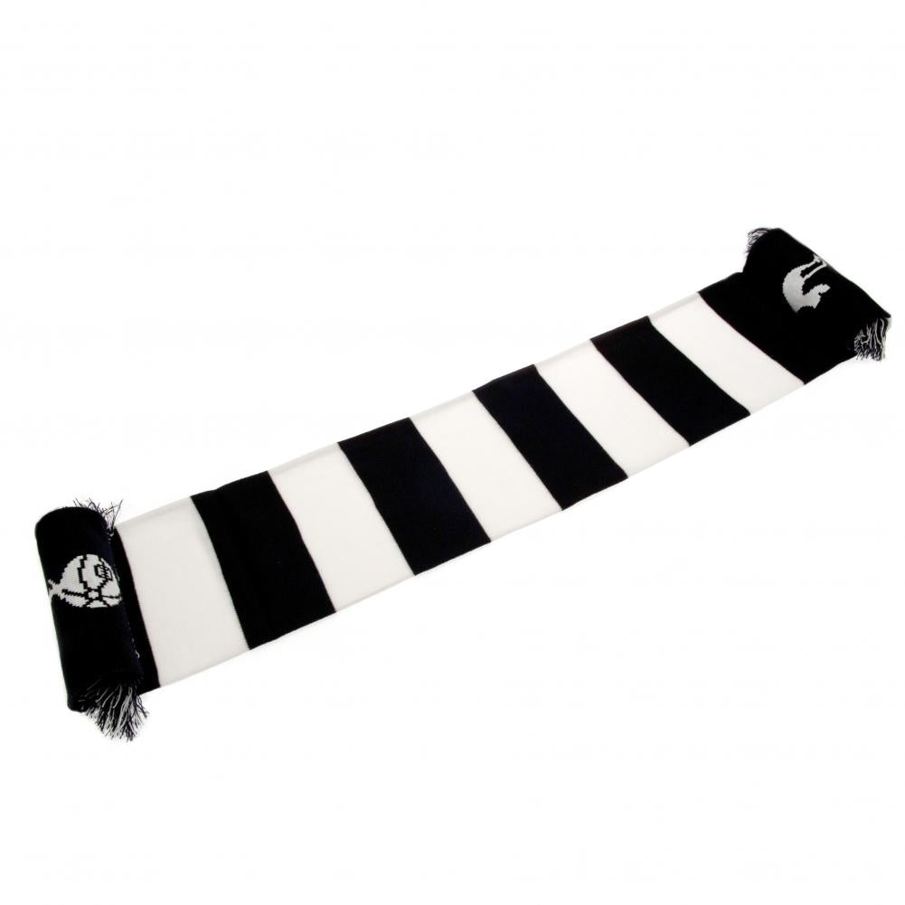 Tottenham Hotspur FC Bar Scarf - Football Centrum