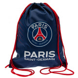 Paris Saint Germain FC Gym Bag SP - Football Centrum