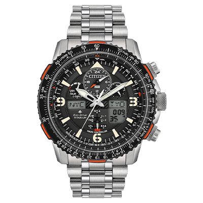 Citizen Eco Drive Watches upto 40% off
