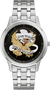 Harley Davidson Icon Quartz Mens Watch 76A167