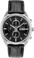Bulova Quartz Mens Watch 96C133
