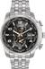 Citizen World Time A-T Eco-Drive Mens Watch AT9010-52E