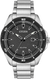 Citizen Action Required Eco-Drive Mens Watch AW1588-57E