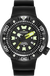 Citizen Eco Drive Promaster Diver Men's Watch BN0175-19E
