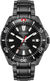 Citizen Eco Drive Promaster Diver Men's Watch BN0195-54E
