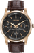 Citizen Eco Drive Corso Men's Watch BU2013-08E