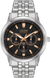 Citizen Eco Drive Corso Men's Watch BU2070-55E