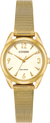 Citizen Eco Drive Ltr (Long Term Relationship) Women's Watch EM0682-58P