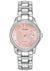 Citizen Silhouette Eco-Drive Womens Watch FE1140-86X