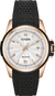 Citizen Eco Drive Ar (Action Required) Women's Watch FE6133-09A