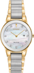 Citizen Eco Drive Axiom Women's Watch GA1054-50D