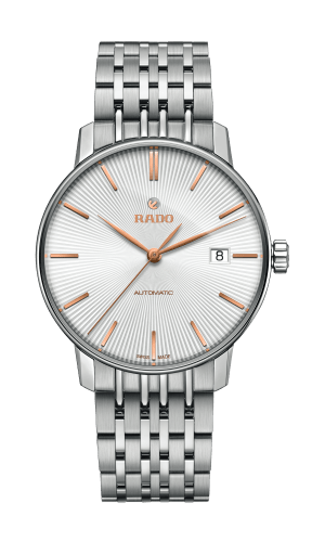 Rado Coupole Classic Automatic Men's Watch R22860024