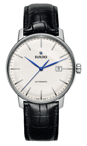 Rado Coupole Classic Automatic Men's Watch R22876015