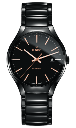 Rado True Automatic Men's Watch R27056162
