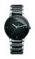 Rado Centrix Quartz Mens Watch R30934712