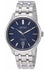 Seiko Presage Automatic Mens Watch SRPD41J1