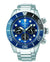 Seiko Prospex Solar Mens Watch SSC741