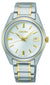 Seiko Quartz Womens Watch SUR320