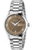 Gucci G-Timeless Men's Watch YA126445