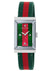 Gucci G-Frame Women's Watch YA147404