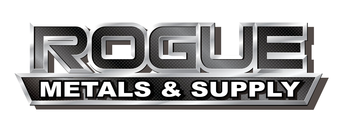 Frequently Asked Questions Rogue Metals Rogue Metals And