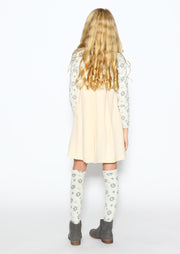 Dream Flow Dress