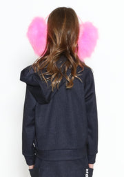 Cove Uni Sweater
