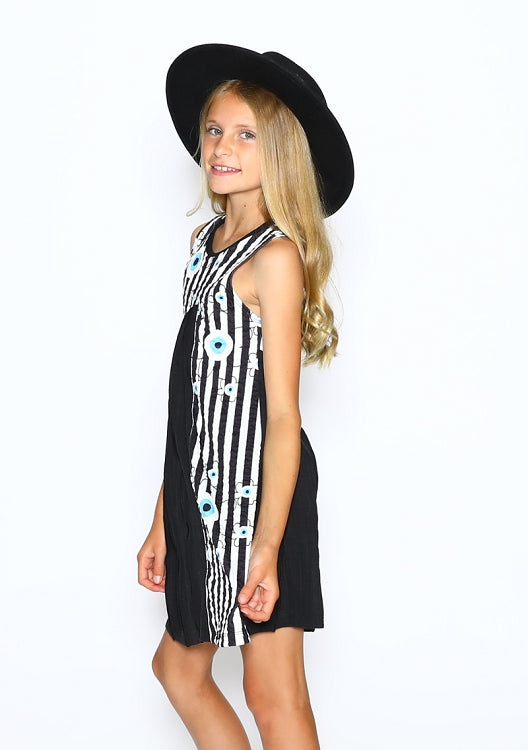 La Magie Gytz Child Dress