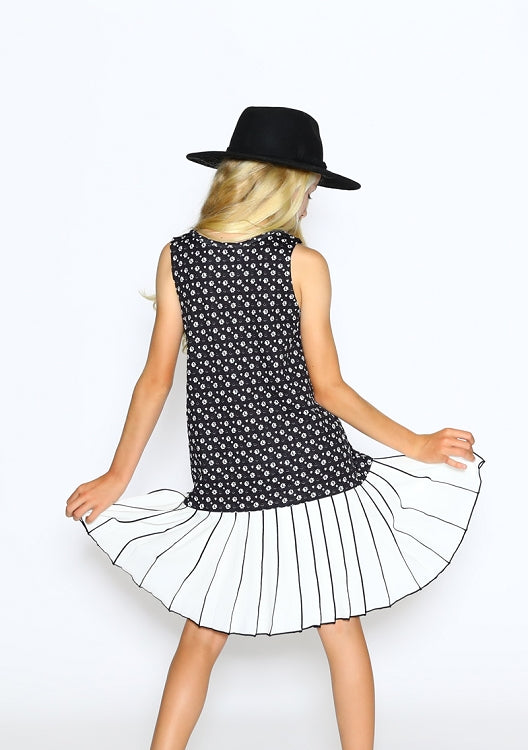 Magic Mono Dress