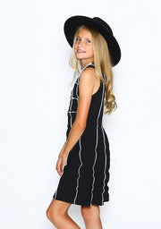 Karakusi Sev Child Dress