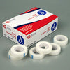 "Transparent Plastic 1"" Tape"