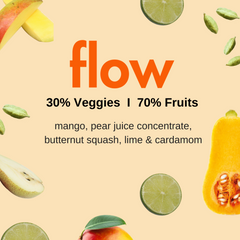 Flow Craft SMoothie
