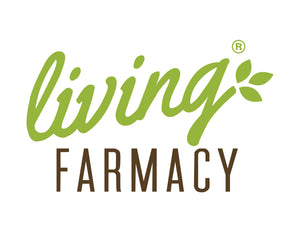 Living Farmacy Inc.  Toronto based wellness company helping you make healthy rituals easier so you can do more of what you love.