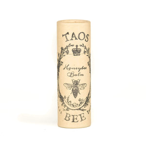 1oz Honey Bee Balm from Taos Bees