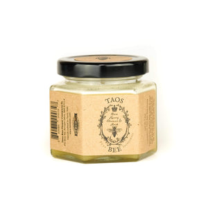 Honeybee balm Moisturize - made by Taos Bees