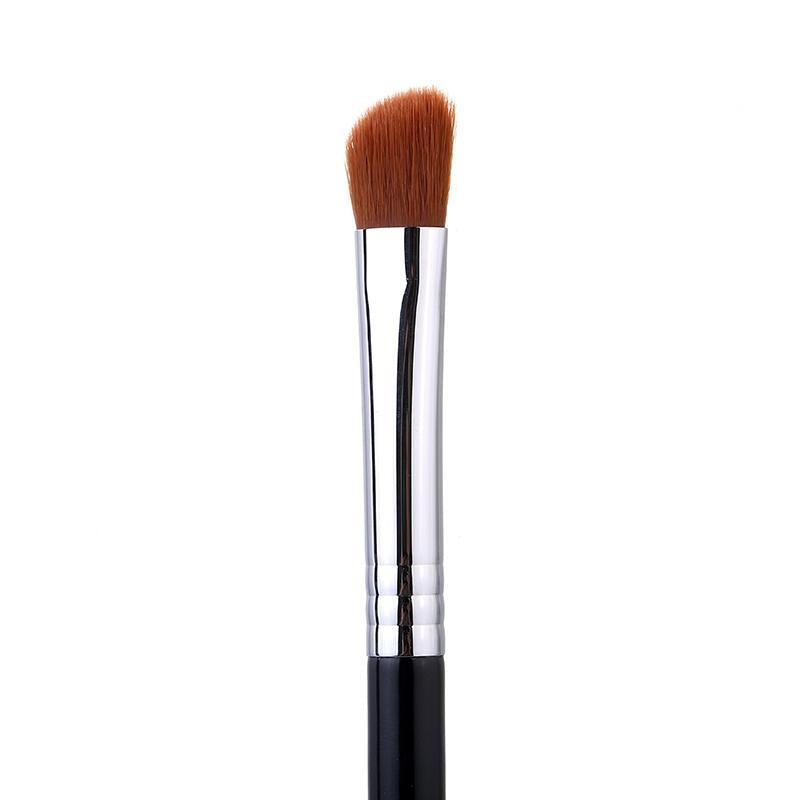 Phoera Medium Angled Shading Brush E70
