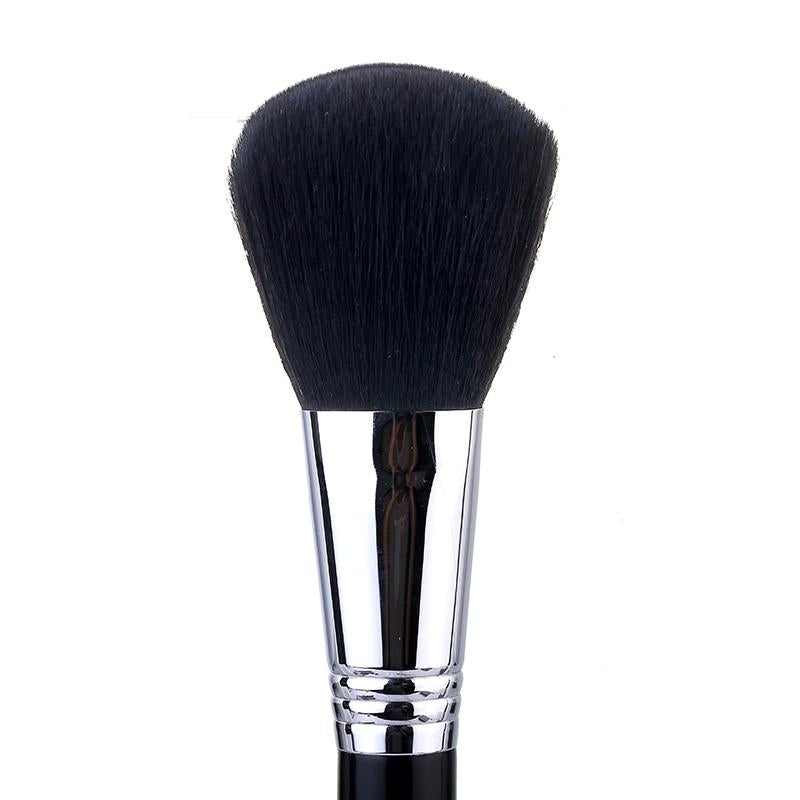 Phoera Powder Brush F30