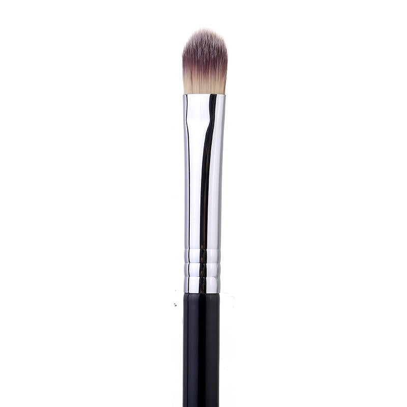 Phoera Concealer Brush F70 by  Phoera