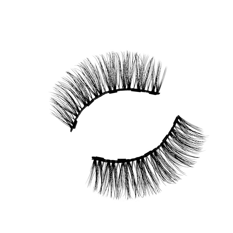 PHOERA Magnetic Lashes