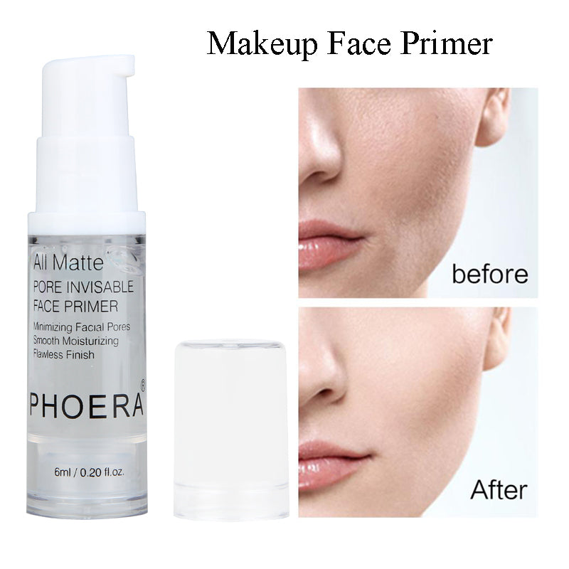 Phoera Photo Finish Primer