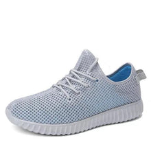 Load image into Gallery viewer, High-quality Flyknit Athletic Shoes Breathable Unisex Sneakers