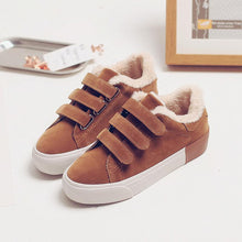 Load image into Gallery viewer, Women Casual Athletic Sneakers Shoes
