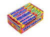 MENTOS - FRUIT - 15CT/BOX